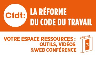 CFDT - Communication Conseil Culture 37ed0fc6ae38